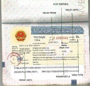 Check-visa-careful-before-leaving