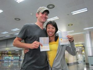 Fee-to-get-visa-on-arrival-Vietnam